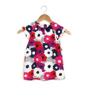 GYMBOREE dress, girl's size 18-24M